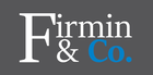 Firmin & Co, PE2