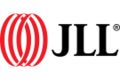 JLL - North London Logo
