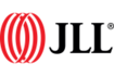 Logo of JLL - Canary Wharf