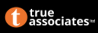 True Associates Ltd logo