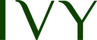 IVY Property, G12