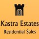Kastra Estates Logo