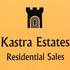 Kastra Estates, E18