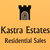 Marketed by Kastra Estates