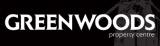 Greenwoods Property Centre Ltd
