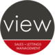 View Lettings Ltd