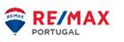REMAX INVESTE logo