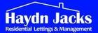 Haydn Jacks logo