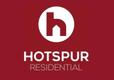 Hotspur Residential
