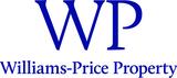 Williams Price Property