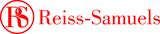 Reiss- Samuels Logo