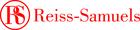 Logo of Reiss- Samuels