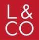 Luscombe & Co Logo
