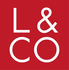 Luscombe & Co logo