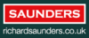 Richard Saunders and Company logo
