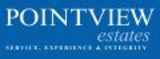 Pointview Estates Logo
