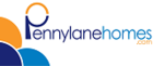 Penny Lane Homes logo