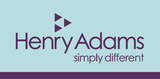 Henry Adams - Storrington Logo