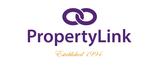 Property Link Ltd Logo