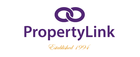 Property Link Ltd, L15
