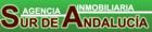 SUR DE ANDALUCIA INVERSIONES COSTA DEL SOL S.L. logo