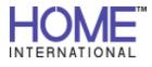 Home International