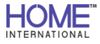 Home International logo