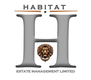 HABITAT ESTATE MANAGEMENT LTD. Logo