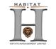 HABITAT ESTATE MANAGEMENT LTD.