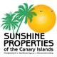 Sunshine Gran Canaria