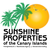 Marketed by Sunshine Properties of the Canary Islands
