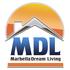 Marbella Dream Living logo