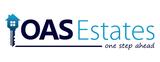 OAS Estates Logo