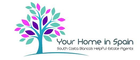 Your Home In Spain logo