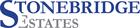 Stonebridge Estates & Lettings Limited, PE28