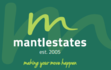 Mantlestates logo