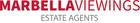 Marbella Viewings logo