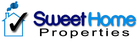 Sweet Home Properties logo