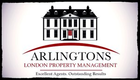 Arlington's LPM Limited