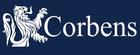 Corbens