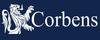 Corbens logo