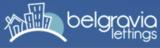 Belgravia-Lettings.com Logo