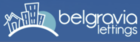Belgravia-Lettings.com logo