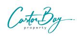 Castor Bay Property Ltd Logo