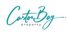 Castor Bay Property Ltd, TW1