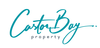 Marketed by Castor Bay Property Ltd