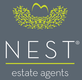 NEST Estate Agents Logo