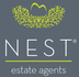 NEST Estate Agents, FK1