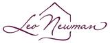 Leo Newman Logo