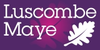 Luscombe Maye - Kingsbridge Lettings logo